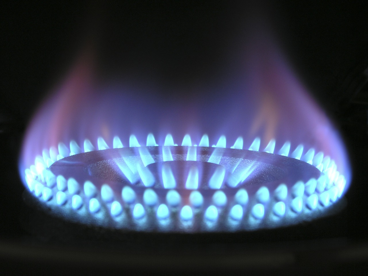 Dans quels cas opter pour un chauffage au gaz ?