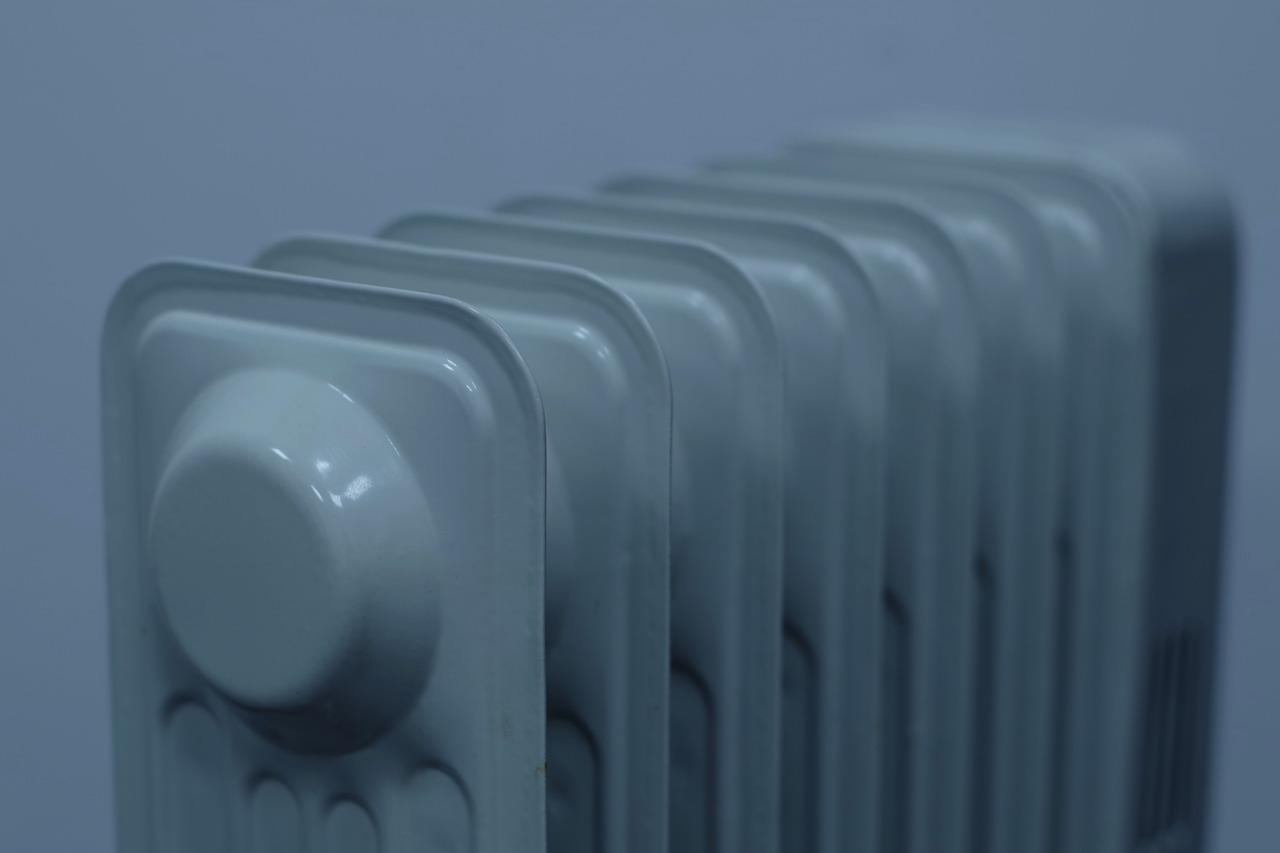 Chauffage électrique : du grille pain, aux économies d'énergies